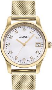 Wainer WA.13499-A