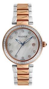 Wainer WA.11066-D
