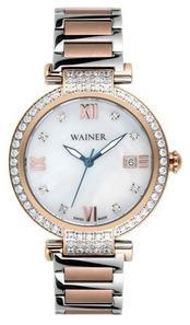 Wainer WA.11089-D