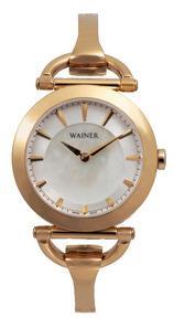 Wainer WA.11955-B
