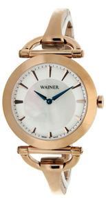 Wainer WA.11955-E