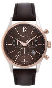 Wainer WA.12428-F