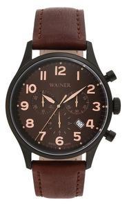 Wainer WA.12428-H