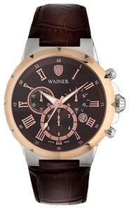 Wainer WA.13310-J