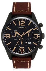 Wainer WA.13426-B