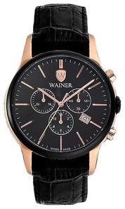 Wainer WA.14322-B