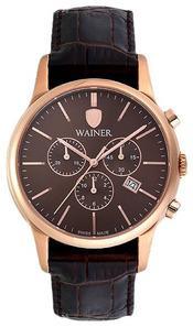 Wainer WA.14322-D
