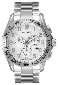 Wainer WA.15222-A