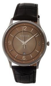 Wainer WA.17500-A