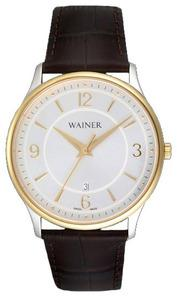 Wainer WA.17500-B