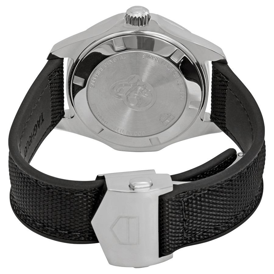 Часы TAG Heuer WAY131M.FT6092 Часы Morgan M1138SMBR
