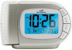 Wendox 692E-S