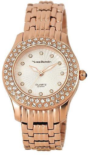 Фото французских часов Женские французские наручные часы Yves Bertelin  RM18762-1