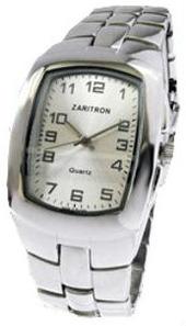Zaritron GB009-1