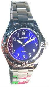 Zaritron GB045-1