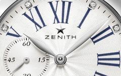 фото Zenith 03.1970.681_01.C733