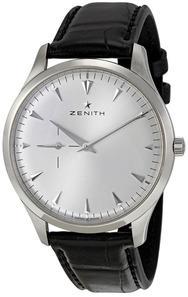Zenith 03.2010.681_01.C493