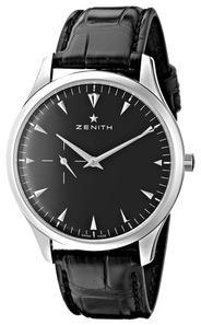 Zenith 03.2010.681_21.C493