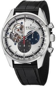 Zenith 03.2040.4061_69.C496