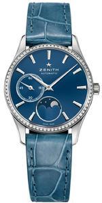 Zenith 16.2310.692_51.C705