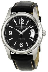 Frederique Constant FC-303B4B26