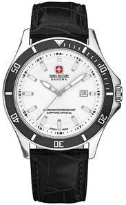Hanowa Swiss Military 06-4161.2.04.001.07