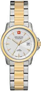 Hanowa Swiss Military 06-7044.1.55.001