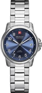 Hanowa Swiss Military 06-7230.04.003