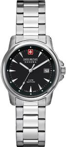 Hanowa Swiss Military 06-7230.04.007