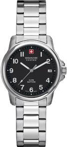 Hanowa Swiss Military 06-7231.04.007