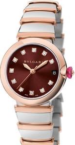 BVLGARI 102689
