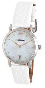 Montblanc 108765