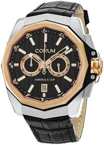 Corum 116.101.24/0F01 AN24