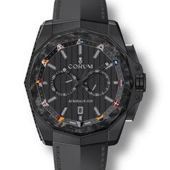Corum 116.101.36/0F61 AN20