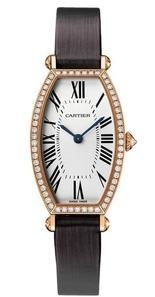 Cartier WE400331
