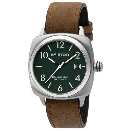 Часы в новосибирске мужские наручные цены