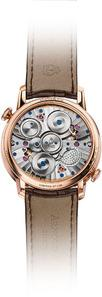 Фото Arnold&Son 1DTAR.L01A.C120A