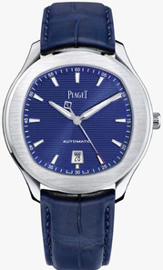 Piaget G0A43001