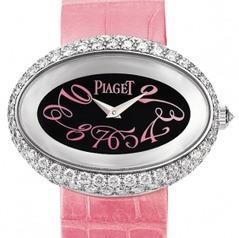 Piaget G0A29096
