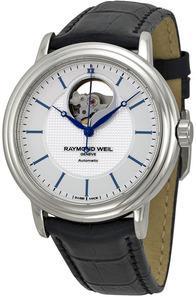 Raymond Weil 2227-STC-65001