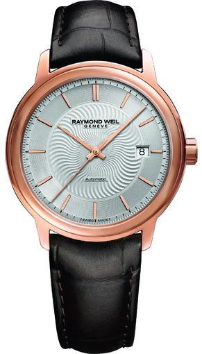 Raymond Weil Maestro 2237-PC5-65001