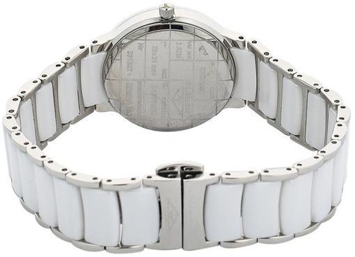 Фото  часов Женские  наручные часы 33 Element  331332