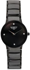 33 Element 331333