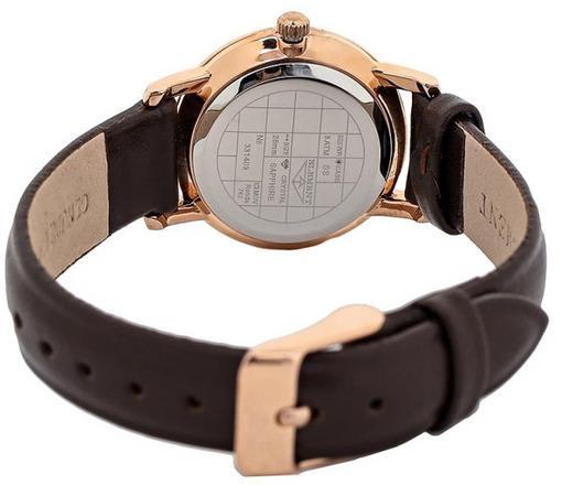 Фото  часов Женские  наручные часы 33 Element  331403