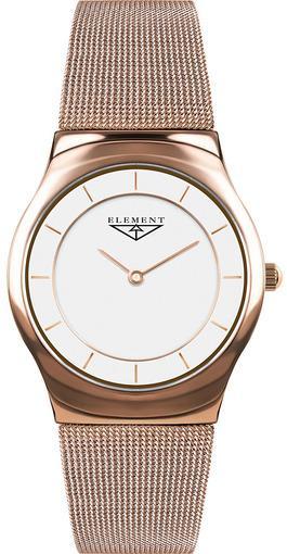 Фото  часов Женские  наручные часы 33 Element  331406