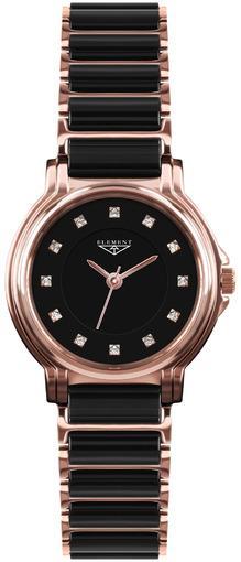 Фото  часов Женские  наручные часы 33 Element  331407C