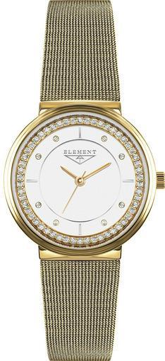 Фото  часов Женские  наручные часы 33 Element  331420