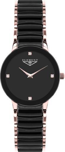 Фото  часов Женские  наручные часы 33 Element  331422C