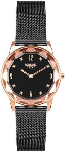 Фото  часов Женские  наручные часы 33 Element  331423