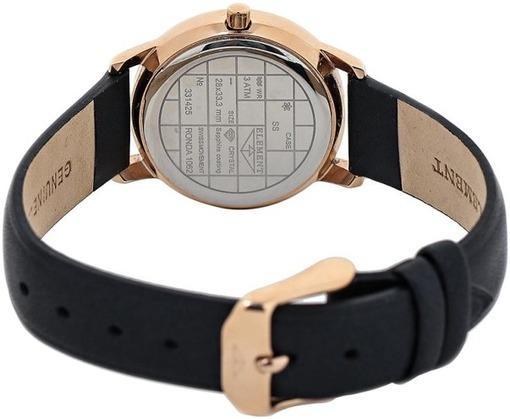 Фото  часов Женские  наручные часы 33 Element  331425